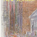 New Yorker September 11th, 1965 by Charles E Martin