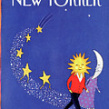 New Yorker September 19th, 1988 by Pamela Paparone