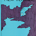 New Yorker September 21st, 1981 by Arthur Getz