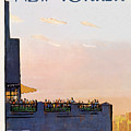 New Yorker September 5th, 1970 by Arthur Getz