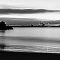 Newport 12 by Alan Nix