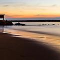 Newport 16 by Alan Nix