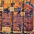 Next Load by John Illingworth