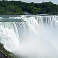 Niagara Falls 12 by Aimee L Maher ALM GALLERY