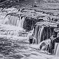 Niagara River Falls by LeeAnn McLaneGoetz McLaneGoetzStudioLLCcom