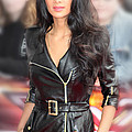 Nicole Scherzinger 23 by Jez C Self