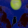 Night Dreams by Dr Loifer Vladimir