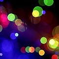 Night Fever by Dazzle Zazz