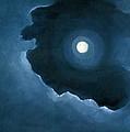 Night Light by Katherine Miller