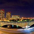 Night Moves 2-boston by Joann Vitali