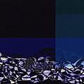 Night Shadows by Wolfgang Schweizer