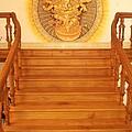 Nirtha Ganesh  by Naveen pb Naveen