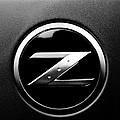 Nissan Z by Jt PhotoDesign
