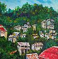 Nivel Hills Cebu by Michael Jadach