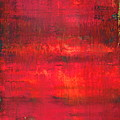 No. 34 - Sold by John Monson