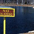 No Kidding by Rick Locke