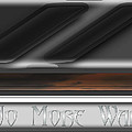 No More War by Robert Orinski