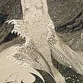 The Mermaid by Sidney Herbert Sime