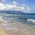 North Beach Kaneohe 7 Watermarked by Saya Studios