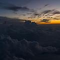North Carolina Dawn by Greg Reed