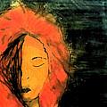 Not Seeing You by Patricia Januszkiewicz