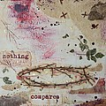 Nothing Compares by Jocelyn Friis