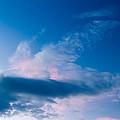 November Clouds 005 by Agustin Uzarraga