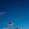 November Clouds 011 by Agustin Uzarraga