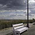 November On The Boardwalk 2