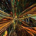 Now Fascination Fx  by G Adam Orosco