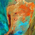 Nude 453140 by Pol Ledent