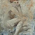 Nude 45314051 by Pol Ledent