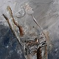 Nude 884120 by Pol Ledent