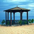 Nuweiba Beach Sinai Egypt by Colette V Hera  Guggenheim