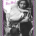 Nyc Mom by Melissa A Benson