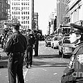 Nypd 1990s by John Rizzuto