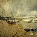 Oberda At St Ives  by Rob Hawkins