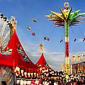 Oc Fair Fun by Jennie Breeze