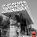 Ocad 2 by Andrew Fare