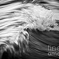 Ocean Wave IIi by Elena Elisseeva