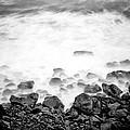 Ocean Waves by Fabrizio Troiani