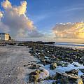 Oceanfront by Debra and Dave Vanderlaan