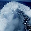 Oceon Waves Denmark by Colette V Hera  Guggenheim
