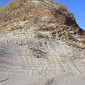 Ocracoke Island Dunes Nc by Mountains to the Sea Photo
