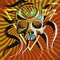 Ocupus Remix by Steve Hartwell