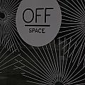 Off Space by Juan Mendez