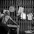 Office Hours by Dean Harte