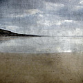 Ogmore Beach by Kevin Round