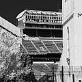 Ohio Stadium 9207 by Guy Whiteley