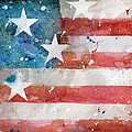 Old Glory by Sean Parnell